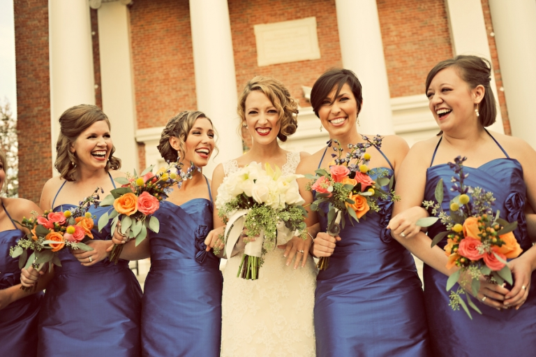 Josh Laura Westminster Presbyterian Okc Wedding Div Div Class Fileinfo 768 X 511 Jpeg 314 Kb Div Div Div Div Div Class Row Div Class Item A Class Thumb Target Blank Href Http Emilynicolephoto Com Wp Content Uploads Sites 5093 2018 05 The Laurel Grapevine Tx By North Texas Wedding Photographer Emily Nicole Photo 04 29 18 28 1024x764 Jpg H Id Images 5124 1 Div Class Cico Style Width 230px Height 170px Img Height 170 Width 230 Src Http Tse4 Mm Bing Net Th Id Oip Vkwvcdmt01hneubfycheoahafh Amp W 230 Amp H 170 Amp Rs 1 Amp Pcl Dddddd Amp O 5 Amp Pid 1 1 Alt Div A Div Class Meta A Class Tit Target Blank Href Https Emilynicolephoto Com 2018 05 01 Laurel Grapevine Tx North Texas Wedding H Id Images 5122 1 Emilynicolephoto Com A Div Class Des The Laurel Grapevine Tx North Texas Wedding Div Div Class Fileinfo 1024 X 764 Jpeg 140 Kb Div Div Div Div Class Item A Class Thumb Target Blank Href Http Blog Averiblackmon Com Wp Content Uploads 2015 01 C001 Jpg H Id Images 5130 1 Div Class Cico Style Width 230px Height 170px Img Height 170 Width 230 Src Http Tse4 Mm Bing Net Th Id Oip Dkstdazbhrul8cya A5k0ghae7 Amp W 230 Amp H 170 Amp Rs 1 Amp Pcl Dddddd Amp O 5 Amp Pid 1 1 Alt Div A Div Class Meta A Class Tit Target Blank Href Https Blog Averiblackmon Com Rachel And Michael H Id Images 5128 1 Blog Averiblackmon Com A Div Class Des Rachel And Michael S Stillwater Wedding 187 Averi Blackmon Div Div Class Fileinfo 900 X 599 Jpeg 222 Kb Div Div Div Div Class Item A Class Thumb Target Blank Href Http Hollibphotography Com Wp Content Uploads 2012 02 0049harnhomesteadweddings Pp W480 H721 Jpg H Id Images 5136 1 Div Class Cico Style Width 230px Height 170px Img Height 170 Width 230 Src Http Tse3 Mm Bing Net Th Id Oip C8yu9ebdbs64bror Ox0mqhalh Amp W 230 Amp H 170 Amp Rs 1 Amp Pcl Dddddd Amp O 5 Amp Pid 1 1 Alt Div A Div Class Meta A Class Tit Target Blank Href Http Hollibphotography Com Blog2 2012 03 04 Leigh Jj H Id Images 5134 1 Hollibphotography Com A Div Class Des Leigh Jj Harn Homestead Wedding Okc 187 Holli B