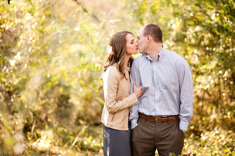 hollib_engagement_photographer_okc001