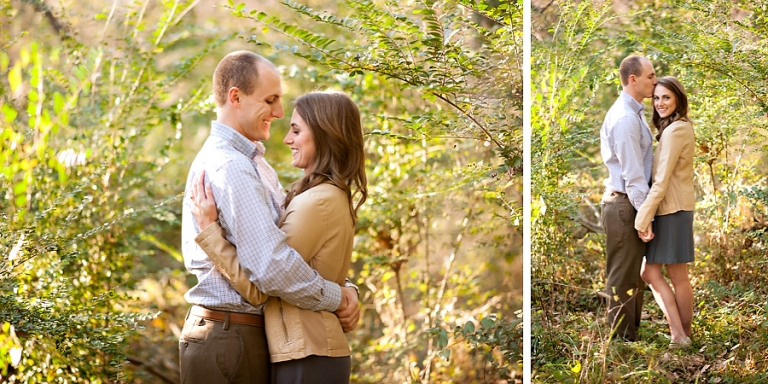 hollib_engagement_photographer_okc002