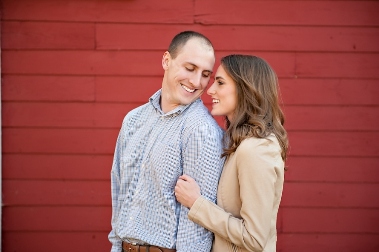 hollib_engagement_photographer_okc003