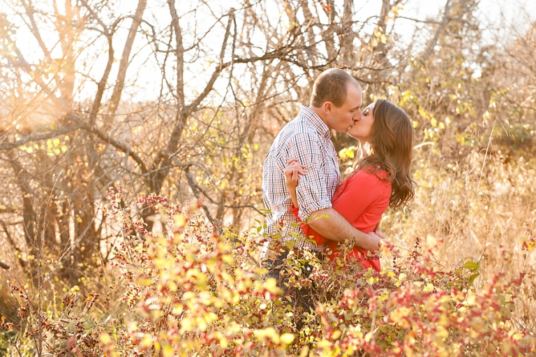hollib_engagement_photographer_okc004