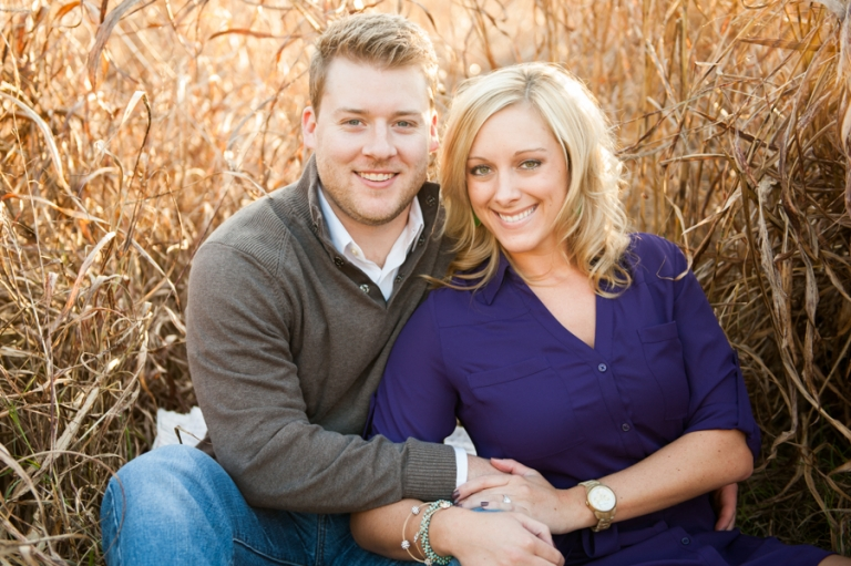 0001oklahoma engagement wedding photographers