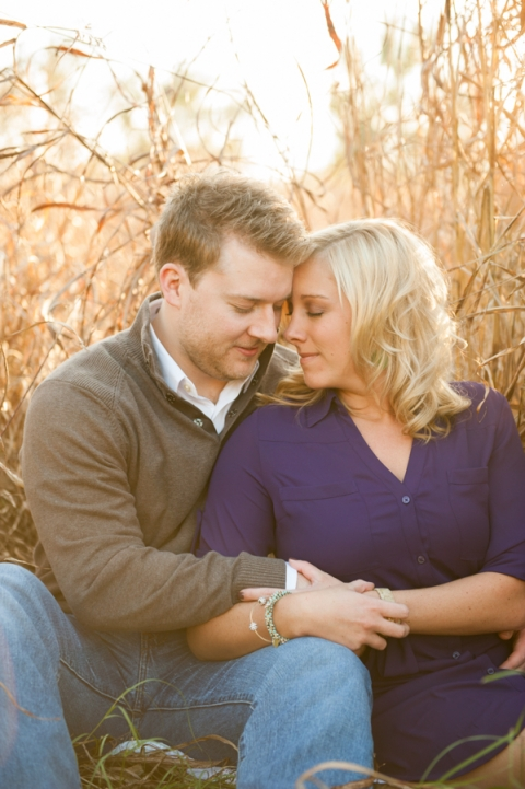 0003oklahoma engagement wedding photographers