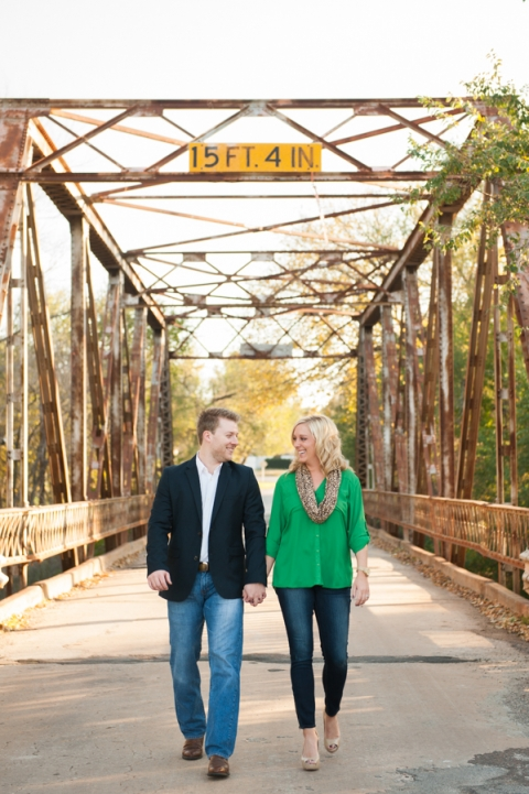 0004oklahoma engagement wedding photographers
