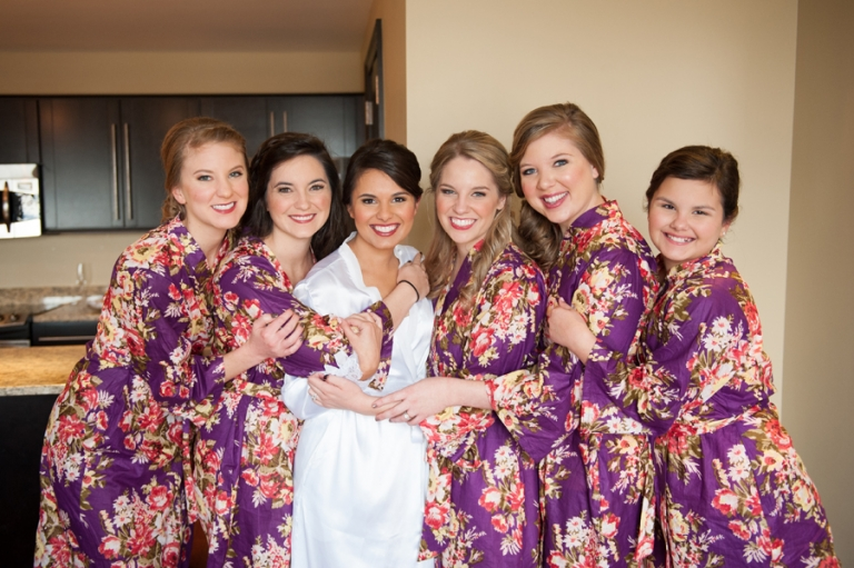 Hollib_Tulsa_Mayo_WeddingPhotographer 004