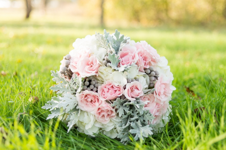 Earls Flowers And Gifts Norman Ok Signature Arrangements