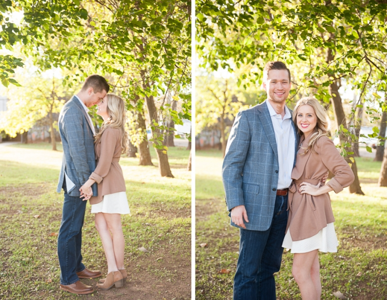 hollib_okc_wedding_photographer_002