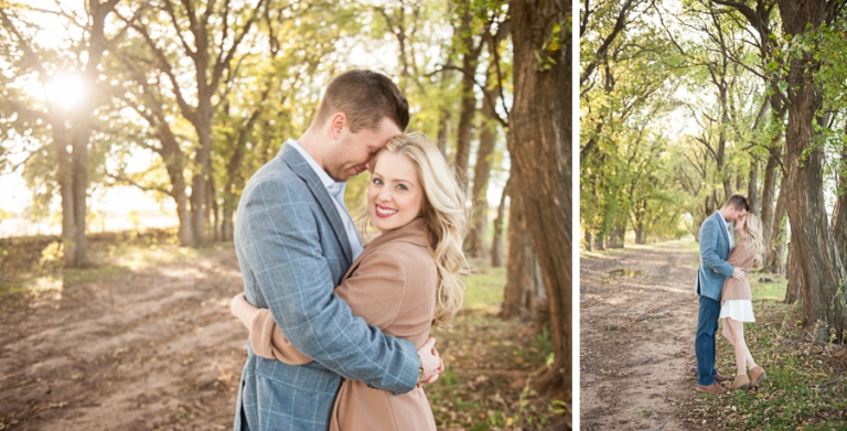 hollib_okc_wedding_photographer_004