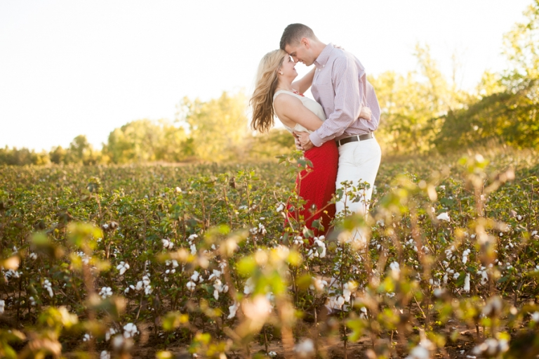 001oklahoma wedding photographers hollib