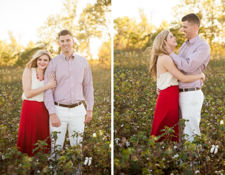 002oklahoma wedding photographers hollib