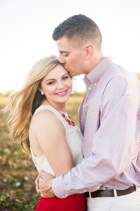 003oklahoma wedding photographers hollib