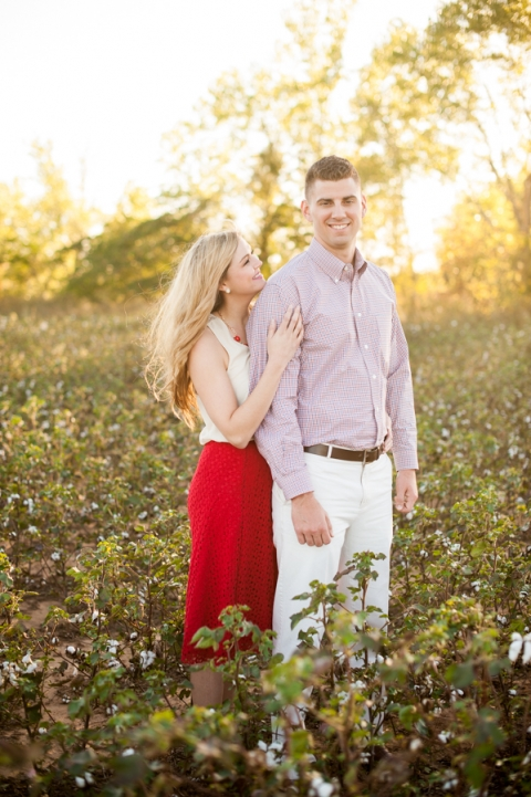 004oklahoma wedding photographers hollib