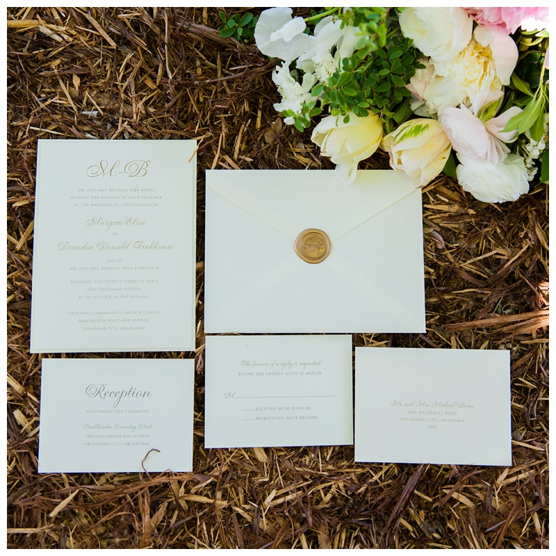 gaillardia wedding hollib003