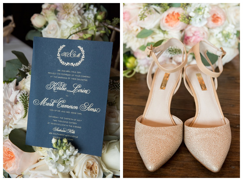 southwindweddings002