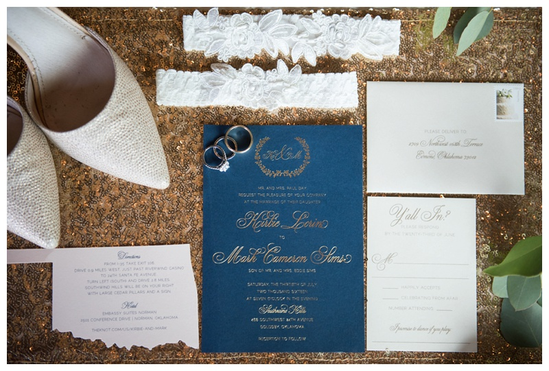 southwindweddings003