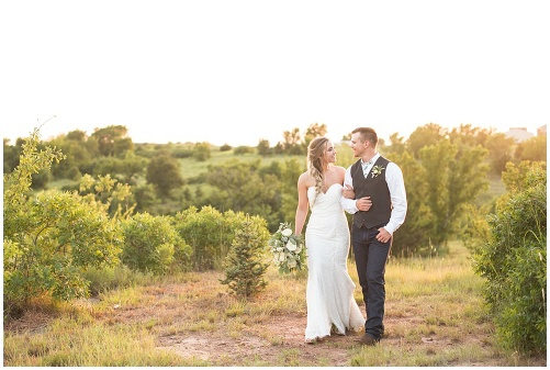Weddings Holli B Photography Oklahoma City Wedding Photographers